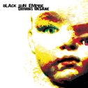 album Driving Insane by Black Sun Empire