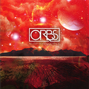 album Asleep Next to Science by ORBS