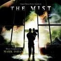 album The Mist by Mark Isham