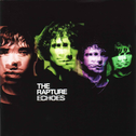 album Echoes by The Rapture