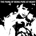 album The Pains of Being Pure at Heart by The Pains of Being Pure at Heart