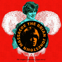 album The Singles collection 1992-2011 by The Brian Jonestown Massacre