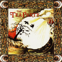 album Splendor Solis by The Tea Party