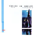 album Bee Thousand by Guided by Voices