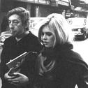 Serge Gainsbourg & Brigitte Bardot