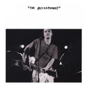 album Live in Japan, Feb. 19, 21, & 22, 2003 by The Microphones