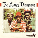 album Inna De Yard by The Mighty Diamonds