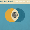 album The Rhumb Line by Ra Ra Riot