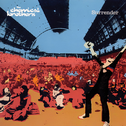 album Surrender by The Chemical Brothers