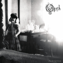 album Damnation by Opeth