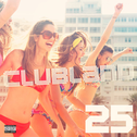 album Clubland 25 by Various Artists