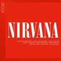 album Icon by Nirvana