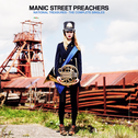 album National Treasures - The Complete Singles by Manic Street Preachers