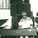 Reggie Turner