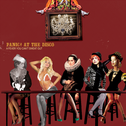 album A Fever You Can't Sweat Out by Panic! at the Disco