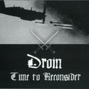 droin