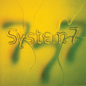 album 777 by System 7