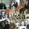 album Ritual Union by Little Dragon