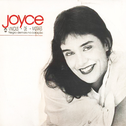 album Negro demais no coração by Joyce