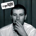 album Whatever People Say I Am, That's What I'm Not by Arctic Monkeys