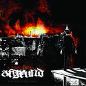 album Vid Helvetets Grindar by Afgrund