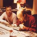 Harold Budd/Brian Eno