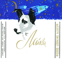 album Good Looking Blues by Laika