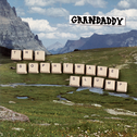 album The Sophtware Slump by Grandaddy