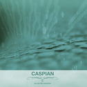 album You Are The Conductor by Caspian