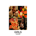 album Album by Girls