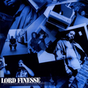 album From the Crates to the Files...The Lost Sessions by Lord Finesse