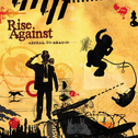 album Appeal to Reason by Rise Against