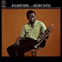 album Milestones by Miles Davis