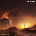 album days of night by The X-Structure