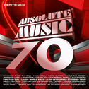 album Absolute Music 70 by Various Artists