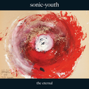 album The Eternal by Sonic Youth