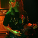 Ron Jarzombek