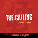 album for you by The Calling