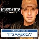 album It's America by Rodney Atkins
