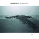 album Visible World by Jan Garbarek