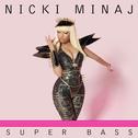 album Super Bass by Nicki Minaj