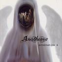 album Alternative 4 by Anathema