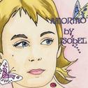 album Amorino by Isobel Campbell