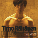 album I'm Indian by Timo Räisänen
