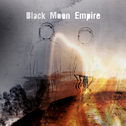 Collapse Under The Empire & Mooncake