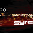 Syrcle