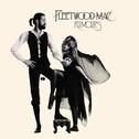 album Rumours by Fleetwood Mac