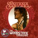 album The Woodstock Experience by Santana
