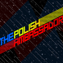 album Diplomatic Immunity by The Polish Ambassador