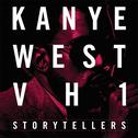 album VH1 Storytellers by Kanye West